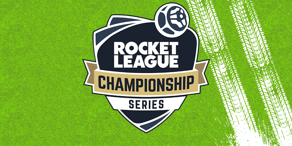 Rocket League: Unifying esports through shared context