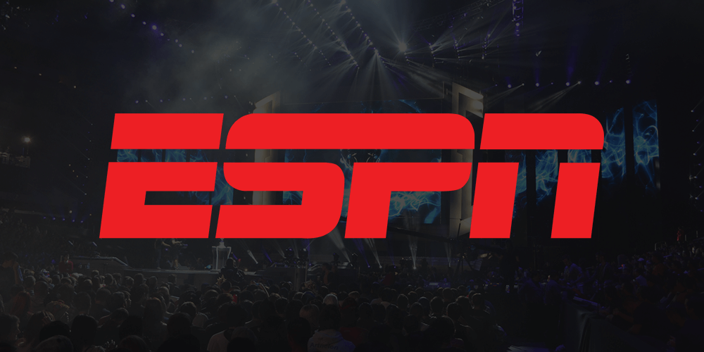 Who benefits? ESPN, TSM, and the great eSports gold rush