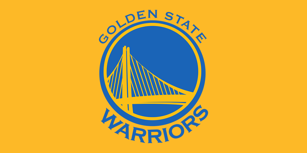 Nerfing the Golden State Warriors