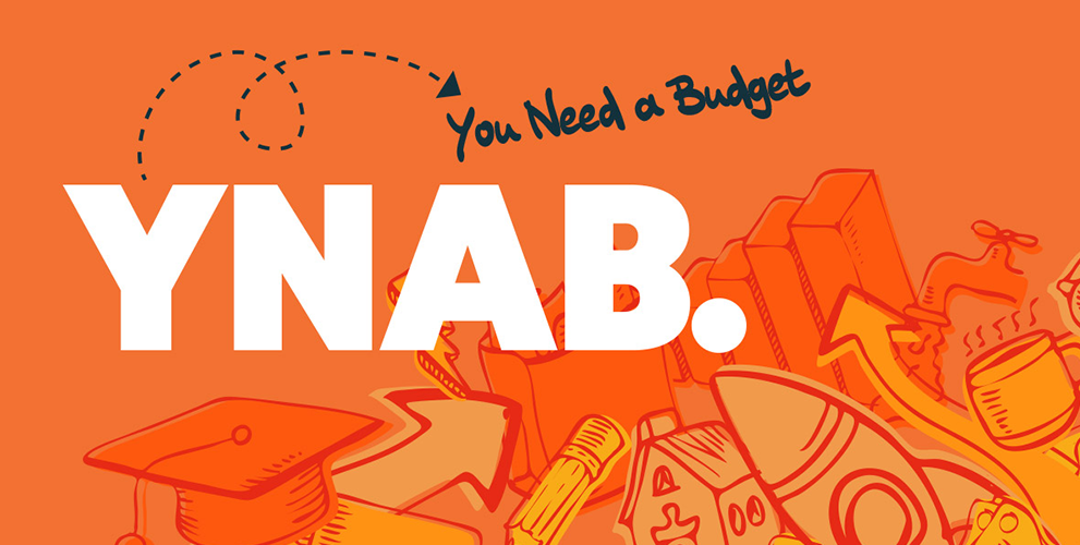 Budgeting as a content creator, streamer, or contractor