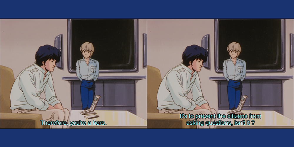 LOGH_S01E03 Prevent the citizens from asking questions