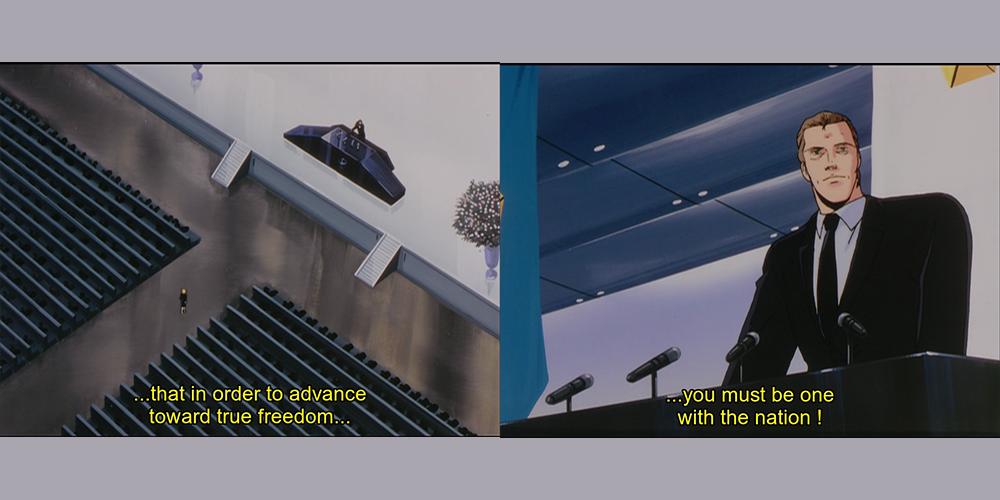 LOGH_S01E03_advance_toward_freedom