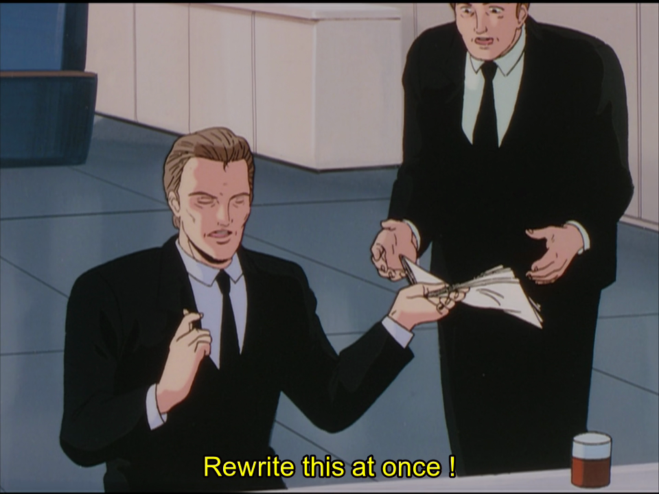 LOGH_S01E03 Rewrite this at once