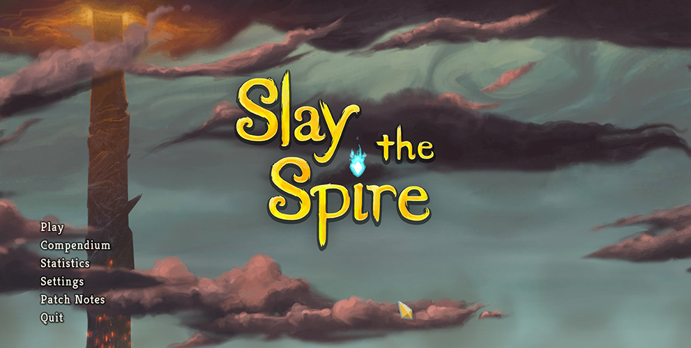 Slay the Spire vs Artifact: What is my brain is doing differently?