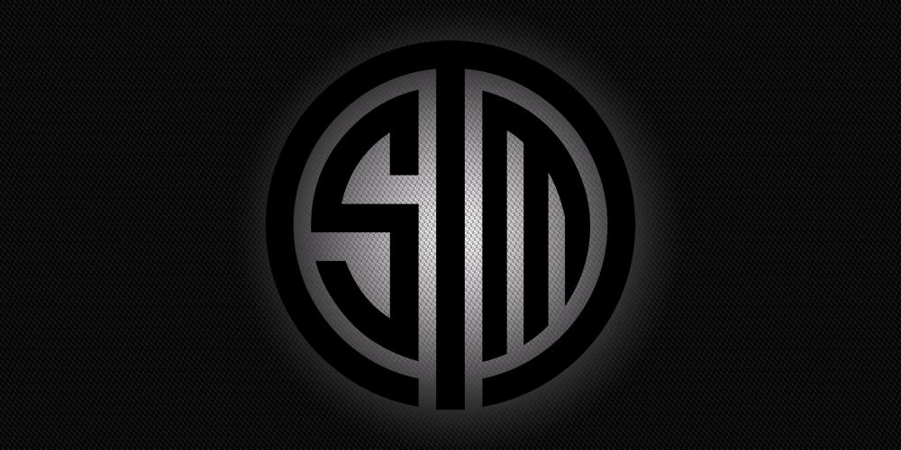 TSM Banner